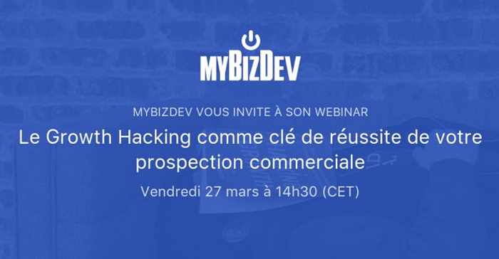 webinar-growth-hacking-mybizdev-dropcontact