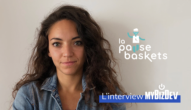 lapausebasket-interview-mybizdev