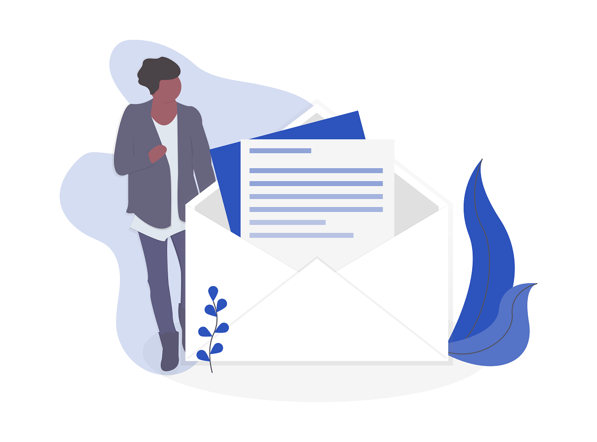 astuces emailing prospection conseil